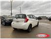 2016 Nissan Versa Note 1.6 S (Stk: 183PTA) in Midland - Image 2 of 4