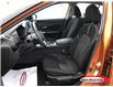 2020 Nissan Sentra SR (Stk: 00U185) in Midland - Image 6 of 15