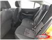 2020 Nissan Sentra SR (Stk: 00U185) in Midland - Image 8 of 15