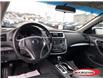 2018 Nissan Altima 2.5 S (Stk: 020AL3A) in Midland - Image 7 of 14