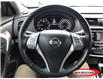 2018 Nissan Altima 2.5 S (Stk: 020AL3A) in Midland - Image 8 of 14