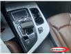 2017 Audi Q7 3.0T Technik (Stk: OP2103) in Parry Sound - Image 18 of 25