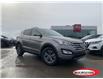 2014 Hyundai Santa Fe Sport 2.0T Premium (Stk: 20KC83A) in Midland - Image 1 of 15