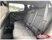2014 Hyundai Santa Fe Sport 2.0T Premium (Stk: 20KC83A) in Midland - Image 6 of 15