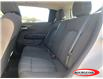 2015 Chevrolet Sonic LT Auto (Stk: 20QA91A) in Midland - Image 5 of 17