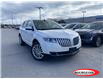 2013 Lincoln MKX Base (Stk: 251PTA) in Midland - Image 1 of 13