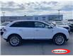 2013 Lincoln MKX Base (Stk: 251PTA) in Midland - Image 3 of 13