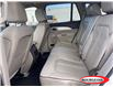 2013 Lincoln MKX Base (Stk: 251PTA) in Midland - Image 6 of 13