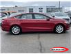 2016 Ford Fusion SE (Stk: 00405P) in Midland - Image 2 of 5