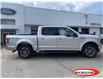 2018 Ford F-150 XLT (Stk: 21067A) in Parry Sound - Image 2 of 18
