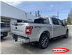 2018 Ford F-150 XLT (Stk: 21067A) in Parry Sound - Image 3 of 18