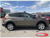 2015 Toyota RAV4 Limited (Stk: 00U205) in Midland - Image 2 of 21