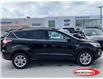 2018 Ford Escape SE (Stk: 0255PT) in Midland - Image 2 of 6