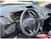2018 Ford Escape SE (Stk: 0255PT) in Midland - Image 4 of 6
