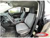 2018 Ford Escape SE (Stk: 0255PT) in Midland - Image 5 of 6