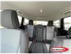 2018 Ford Escape SE (Stk: 0255PT) in Midland - Image 6 of 6