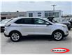 2018 Ford Edge SEL (Stk: 21T143A) in Midland - Image 2 of 4