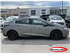 2017 Chevrolet Volt Premier (Stk: 20T1135A) in Midland - Image 2 of 15