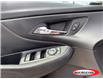 2017 Chevrolet Volt Premier (Stk: 20T1135A) in Midland - Image 5 of 15