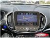 2017 Chevrolet Volt Premier (Stk: 20T1135A) in Midland - Image 9 of 15