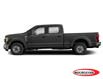 2017 Ford F-250 XLT (Stk: 21T297A) in Midland - Image 2 of 9