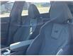 2021 Hyundai Sonata N Line (Stk: 21SN02) in Midland - Image 8 of 21
