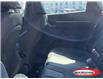 2021 Hyundai Sonata N Line (Stk: 21SN02) in Midland - Image 9 of 21