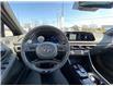 2021 Hyundai Sonata N Line (Stk: 21SN02) in Midland - Image 12 of 21