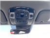 2021 Hyundai Sonata N Line (Stk: 21SN02) in Midland - Image 17 of 21