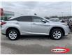 2016 Lexus RX 350 Base (Stk: 00U199) in Midland - Image 2 of 22