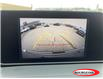 2016 Lexus RX 350 Base (Stk: 00U199) in Midland - Image 13 of 22