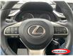 2016 Lexus RX 350 Base (Stk: 00U199) in Midland - Image 20 of 22