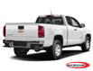 2015 Chevrolet Colorado WT (Stk: 21T325A) in Midland - Image 3 of 9
