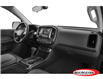 2015 Chevrolet Colorado WT (Stk: 21T325A) in Midland - Image 9 of 9