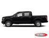 2018 Ford F-150  (Stk: 21T327A) in Midland - Image 2 of 9