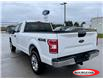 2018 Ford F-150 XLT (Stk: 21T289A) in Midland - Image 4 of 5