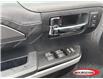 2018 Toyota Tundra Platinum 5.7L V8 (Stk: 0284PT) in Midland - Image 5 of 14