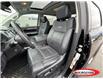 2018 Toyota Tundra Platinum 5.7L V8 (Stk: 0284PT) in Midland - Image 6 of 14