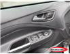2017 Ford Escape Titanium (Stk: 0267PT) in Midland - Image 4 of 13