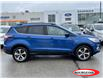 2017 Ford Escape SE (Stk: 20T885AAA) in Midland - Image 2 of 9