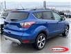 2017 Ford Escape SE (Stk: 20T885AAA) in Midland - Image 3 of 9
