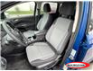 2017 Ford Escape SE (Stk: 20T885AAA) in Midland - Image 4 of 9