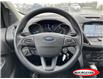 2017 Ford Escape SE (Stk: 20T885AAA) in Midland - Image 5 of 9