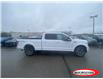 2020 Ford F-150 XLT (Stk: 21T12A) in Midland - Image 3 of 14