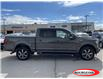 2017 Ford F-150 Lariat (Stk: 0280PT) in Midland - Image 2 of 6