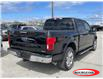 2019 Ford F-150 Lariat (Stk: 0278PT) in Midland - Image 2 of 15