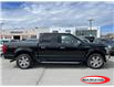 2019 Ford F-150 Lariat (Stk: 0278PT) in Midland - Image 4 of 15