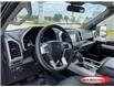 2019 Ford F-150 Lariat (Stk: 0278PT) in Midland - Image 6 of 15
