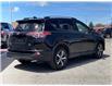 2018 Toyota RAV4  (Stk: 00U006) in Midland - Image 3 of 12