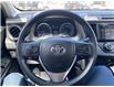 2018 Toyota RAV4  (Stk: 00U006) in Midland - Image 7 of 12